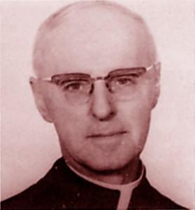 Honorius Provost