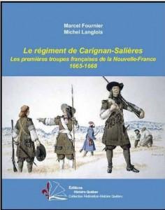 Carignan-Salières