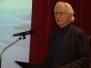 Conférence 2014-11-11 Henri Dorion et Pierre Lahoud