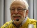 SHQ-entretien-Segal-J.M.Lebel-9 12-2014 009