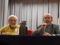 shq-entretien-Ségal-J.M.Lebel-9-12-2014 002