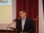 Conférence 2015-02-10 Pierre Cloutier