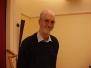 Conférence 2015-03-10 John O'Connor