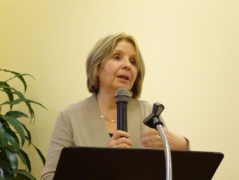Suzanne Marchand 3