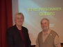 Conférence 2016-04-12 Daniel Simoneau