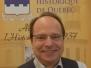 Conférence 2017-02-14 Robert Trudel