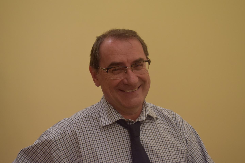 Pierre Cloutier 1