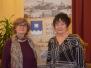 Conférence 2018-02-13 Brigitte Garneau