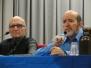 Conférence 2013-12-10 Jean Du Berger