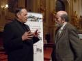 SHQ-conference-350-Notre-Dame-J.M.Lebel-053