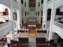 Visite 2014-05-25 Soeurs de la Charité